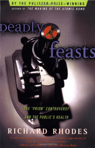 deadly_feasts
