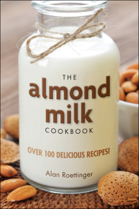 Almond Milk_COVER_high-res