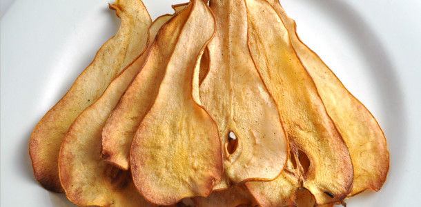 pear chips header