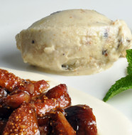 Figs with Fig Ice Cream header