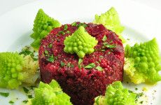 quinoa with beets and romanesco header 1
